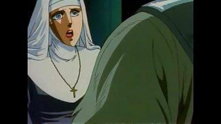 AT 01 | Full Hentai Anime Porn | Episode 1