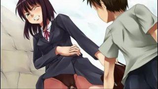 2D Hentai School Girl Porn | Uncensored Hentai Schoolgirl Porn