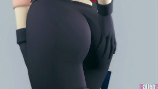 Best Compliation of Naruto Hentai Porn Videos HD   XXX Naruto Anime Porn